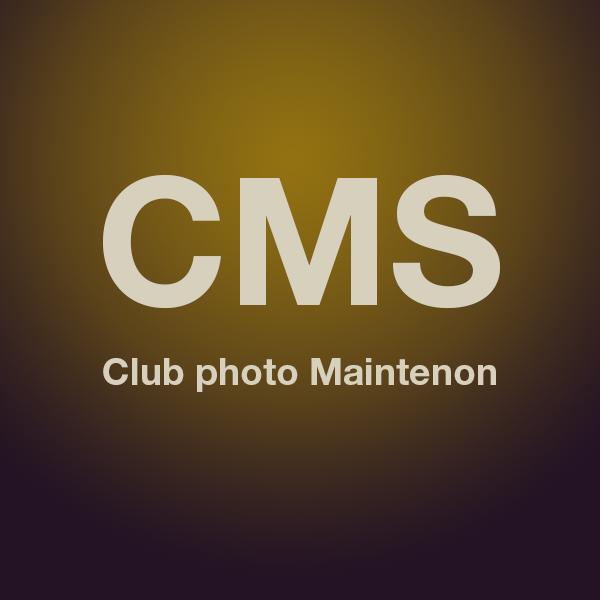 CMS du Club
